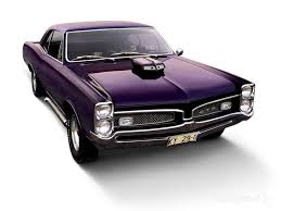 the top muscle cars of the 60s and 70s news top speed