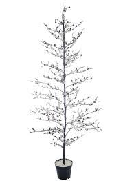 home décor floral u0026 foliage christmas décor sullivans