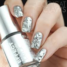 3d diamond nail art nails gallery