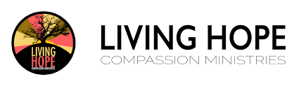 living hope u2013 compassion ministries