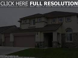 lowes exterior paint colors best exterior house