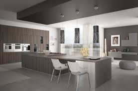 dining kitchen light grey cabinet kitchen faucet curtain light