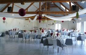 salle mariage 44 le domaine des elfes à ligne 44850 location de salle de