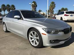 bmw 2002 for sale in lebanon cars for sale in lebanon mo carsforsale com