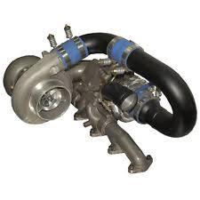 dodge cummins turbo 24v cummins turbo ebay