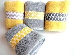 Wamsutta Reversible Bath Rug Reversible Bath Rugs Reversible Cotton Bath Rugs Company Cotton