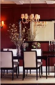 red dining room colors gen4congress com