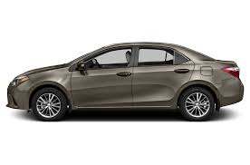 best toyota model 2016 toyota corolla price photos reviews u0026 features