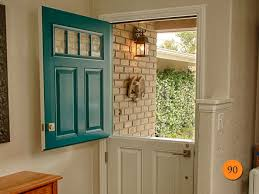 Full View Exterior Glass Door by Glossary Of Entry Door Terms Todays Entry Doors
