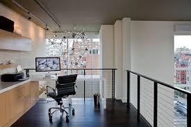 office loft ideas creative studies and studios designs in lofts interior design