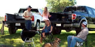 Dodge Dakota Truck Tool Box - camlocker tool boxes truck tool boxes u2013 american made u2013 aluminum