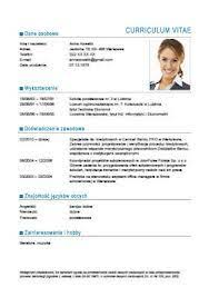Making Online Resume by Download Making A Good Resume Haadyaooverbayresort Com