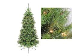 top 5 best half christmas trees for corners u0026 walls