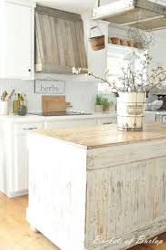vintage kitchen island ideas best 25 country kitchen island designs ideas on