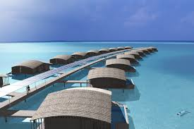 maldives international traveller