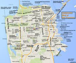 Map Of San Diego County Map Of San Diego You Can See A Map Of Many Places On The List On