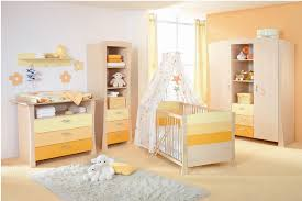 Baby Bedroom Ideas by Baby Room Ideas For Cool Design Inspiration Nursery Bedroom