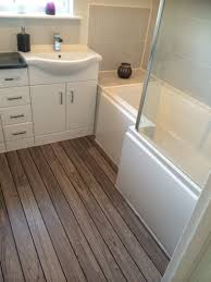 Laminate Flooring Newcastle Upon Tyne 7 Reasons Why Peonies Fail To Bloom White Bathroom Furniture