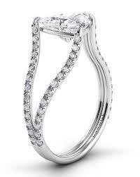 danhov engagement rings danhov engagement rings
