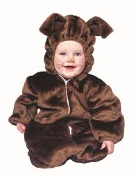 cute baby halloween costumes baby monkey halloween costume photo album baby costume loves