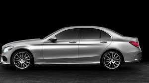 mercedes e class here it is the brand mercedes e class top gear