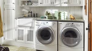 fresh remodel laundry room home design very nice creative at