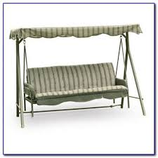 Courtyard Creations Patio Furniture by Courtyard Creations Patio Furniture Assembly Instructions Patios