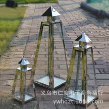 compare prices on ornamental iron supplies shopping buy