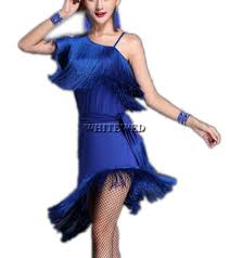 compare prices on club night themes online shopping buy low price