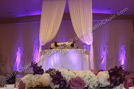 wedding arches chicago rent wedding ceremony stage decor backdrops lighting mandap