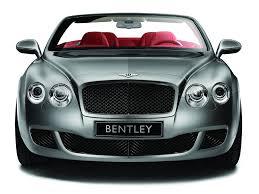 bentley continental 2009 bentley continental gtc speed specs 2009 2010 2011 2012 2013