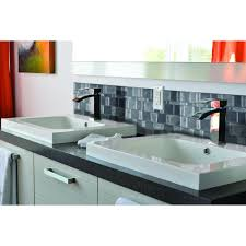 smart tiles tango onyx 11 55 in x 9 64 in peel and stick mosaic