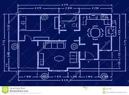 home design blueprints home plans blueprints zhis me