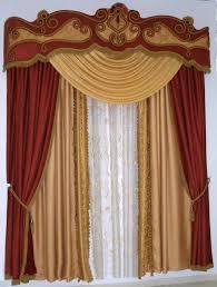 Curtain Cornice Ideas 143 Best Window Treatments Images On Pinterest Window