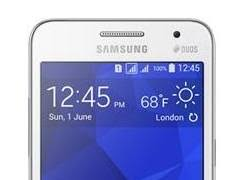 2 samsung galaxy core samsung galaxy core 2 price specifications features comparison