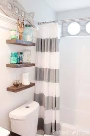 nautical bathroom ideas best 25 nautical small bathrooms ideas on nautical