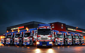 renault christmas renault trucks 4k iphone wallpaper 4k cars wallpapers