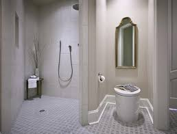 designed bathrooms handicapped friendly bathroom design ideas for disabled