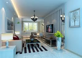 Powder Blue Curtains Decor Living Room Design Light Blue Room Trend Teal Living Decoration
