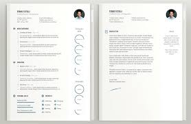 beautiful resume templates resume templates amazing resume templates awesome resume