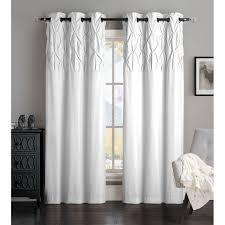 white bedroom curtains white bedroom curtains viewzzee info viewzzee info
