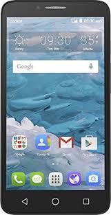 neutab n10 amazon lighting deal black friday 2017 straight talk zte max duo 4g lte gsm prepaid smartphone s https