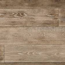 mannington antigua 7 white oak hardwood flooring in silver