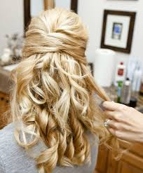 maid of honor hairstyles 30 hottest bridesmaid hairstyles for long hair popular haircuts
