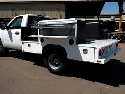 welcome to ironside truck body