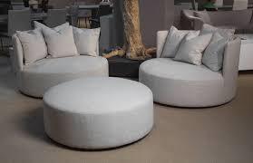 Grey Chair And A Half Design Ideas Armchair Nest Chair Oversized Nest Chair Chair And A Half