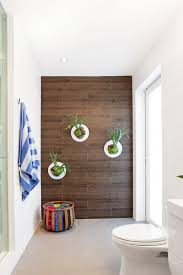 bathroom design magnificent bathroom plants no sunlight indoor