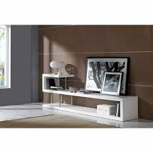 Living Room Tv Furniture by Best 25 Modern Tv Stands Ideas On Pinterest Wall Tv Stand Lcd