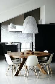 table de cuisine ronde ikea chaise de table de cuisine 1 originale table de cuisine ronde en