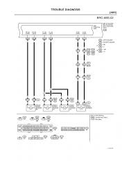 repair guides brake system 2003 brake control system 1